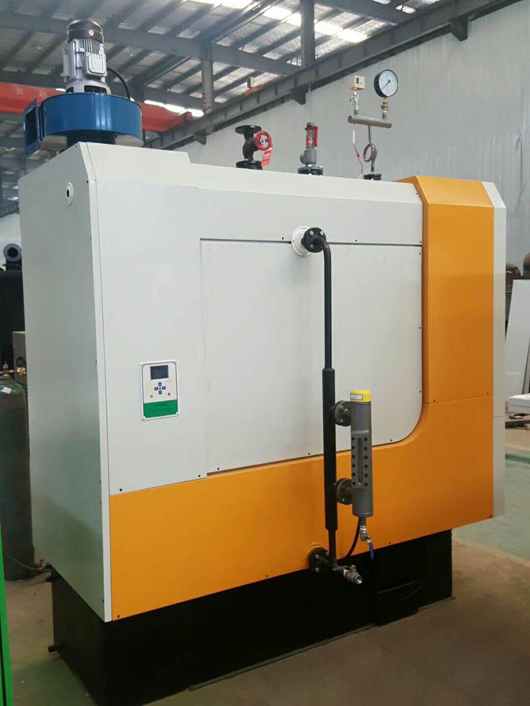 卧式生物质 /燃气蒸汽乐虎国际平台300/400/500