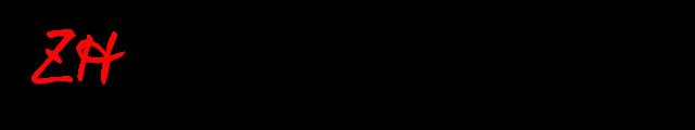 乐虎国际平台-乐虎国际vip-乐虎国际APP